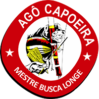 Agô Capoeira